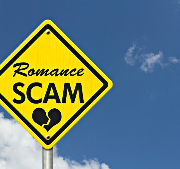 9 Things Scammer Tell You